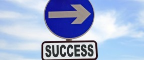 success_sign_2_word