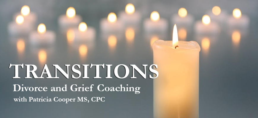 candle-divorcecoaching
